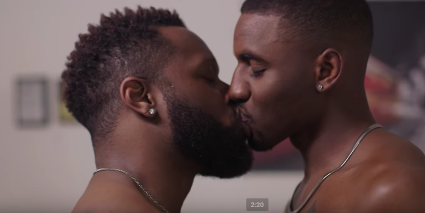 gay date penis photos