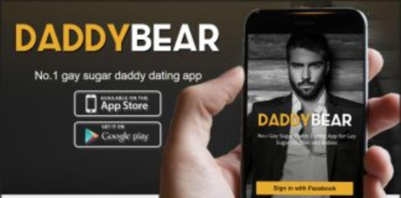 gay dating site with most users