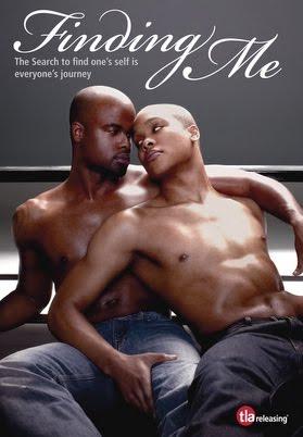 Black gay muscle movie