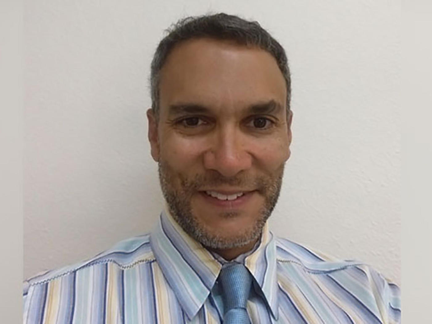 florida school teacher scandal