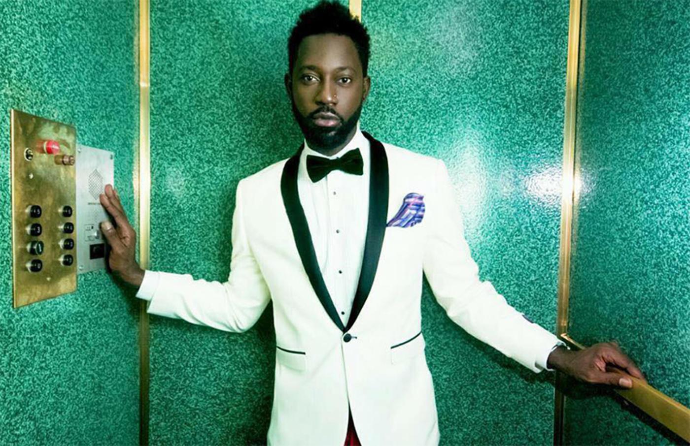Wondrous Gay Fashion Designer Found Murdered In Jamaica Aazah Download Free Architecture Designs Scobabritishbridgeorg